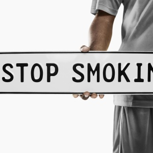 Stop smoking hypnotherapist Leeds, West Yorkshire
