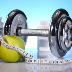 weight loss hypnotherapy leeds, west yorkshire image exercise