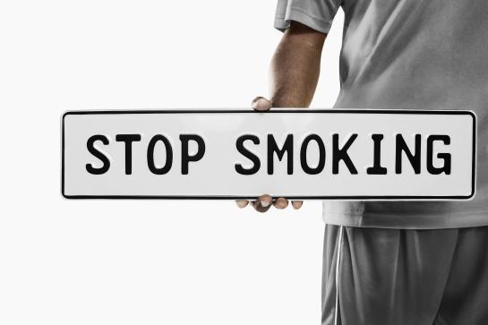 Stop smoking hypnootherapist Murcia