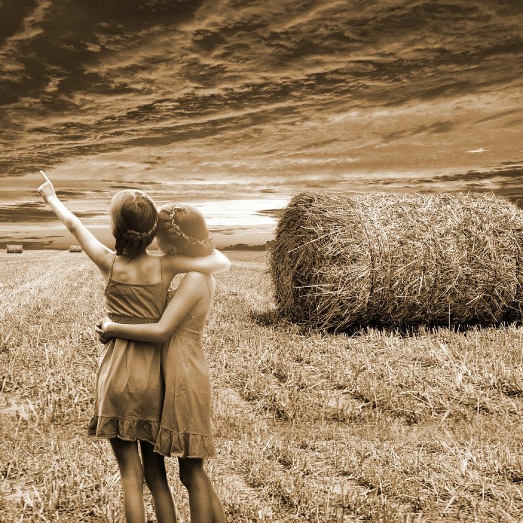 Relationships and energy healing leeds