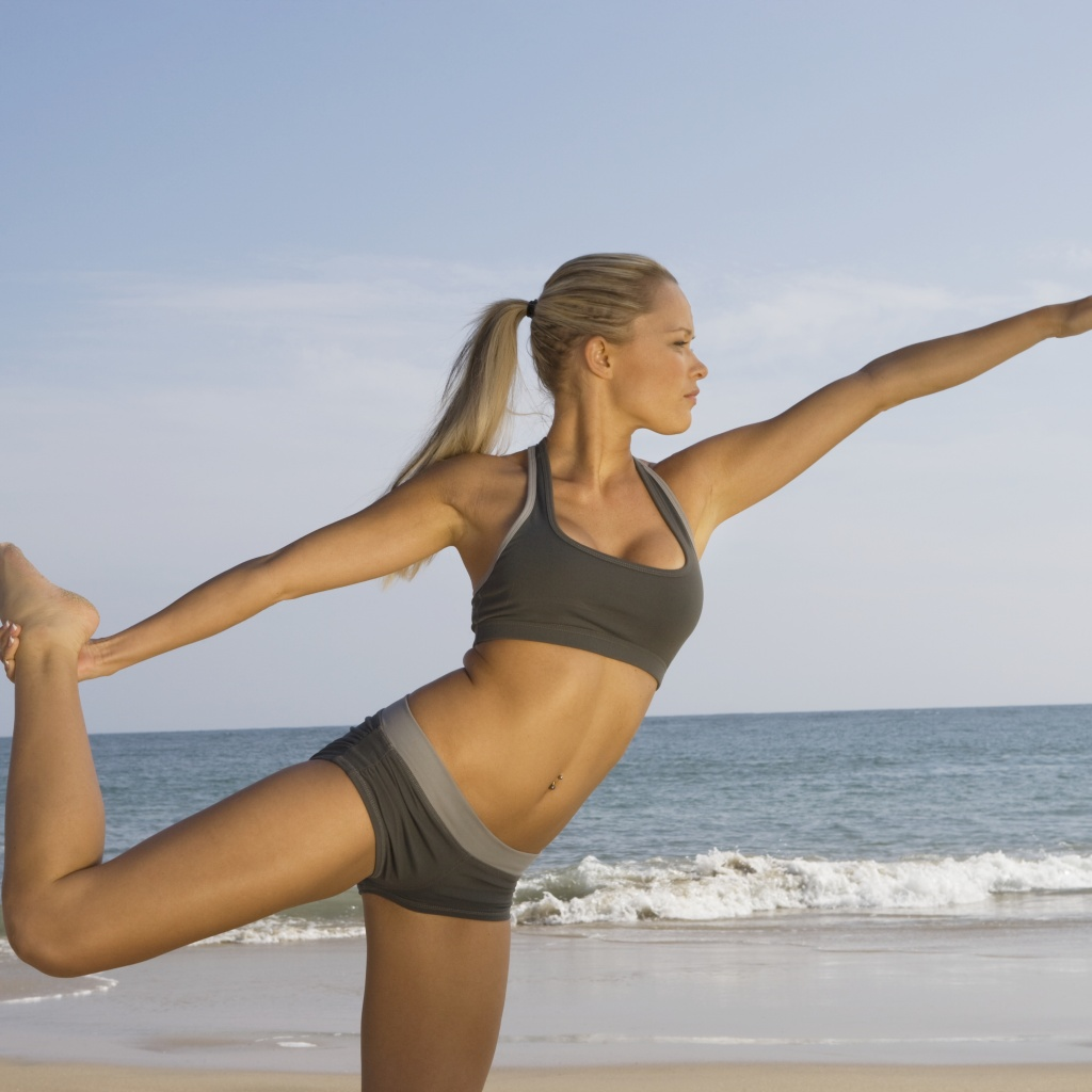 energy healing for body, mind and soul