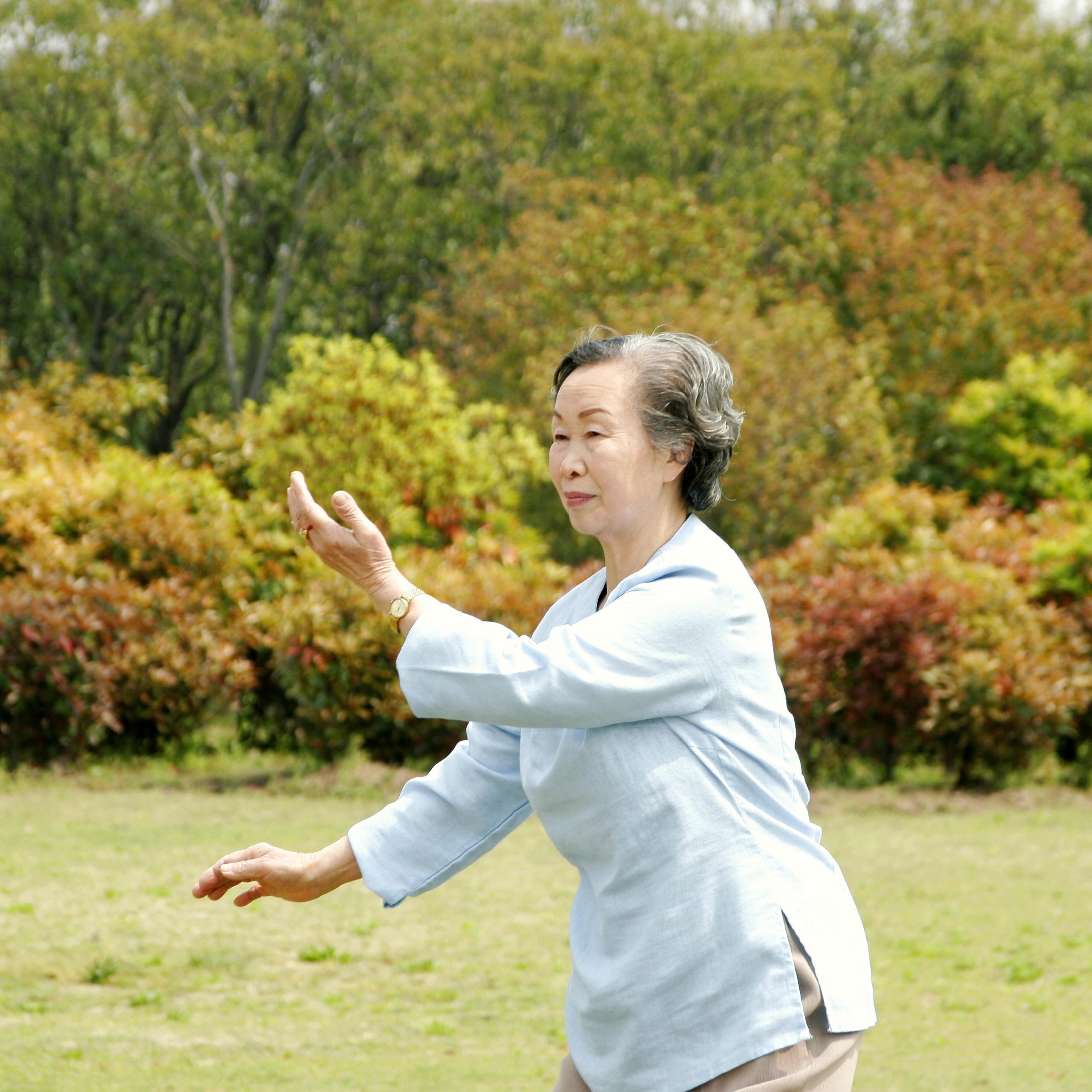 shifting energy healing leeds