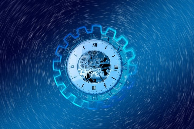 Past life regression can help you learn lessons from previous lives