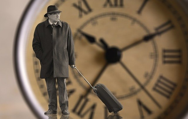 Memories from past lives can give you an idea on how to heal past lives and future life