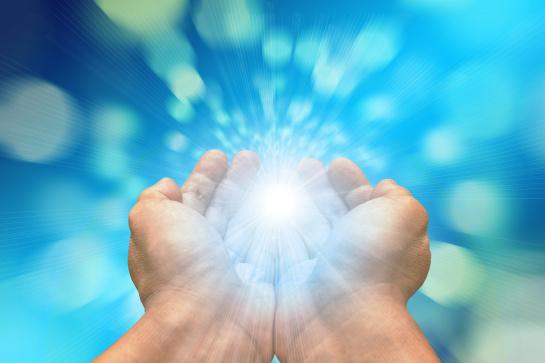 energy healing in leeds west yorkshire